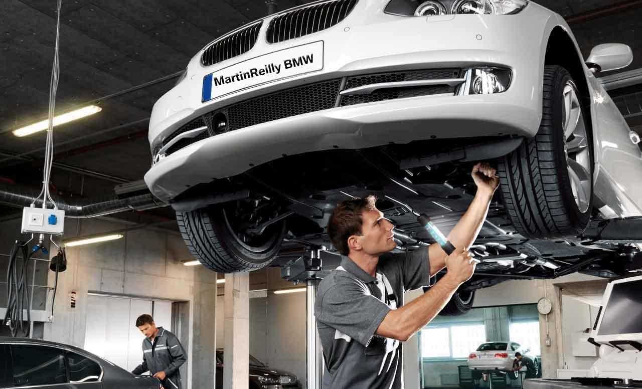Importance Of Getting Your Car Repaired At A Certified Auto Shop